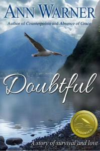 Doubtful A Novel of New Zealand